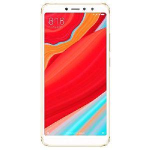 Mi Redmi Mobile Phone