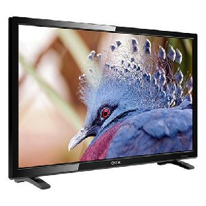 Onida LED TV