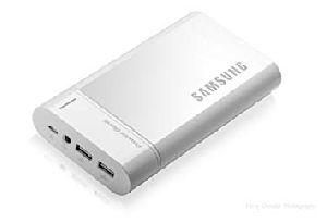 Samsung Mobile Power Bank