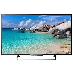 Sony LED TV