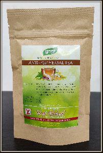 YOGI ANTI-FLU HERBAL TEA