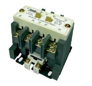 SCH Power Contactor (4/4 Pole)
