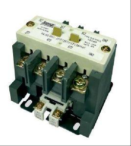 SCH Power Contactor (4 Pole)