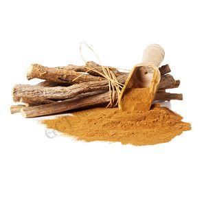 Athimaduram Powder