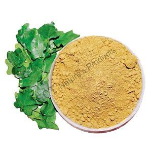 thuthuvalai powder