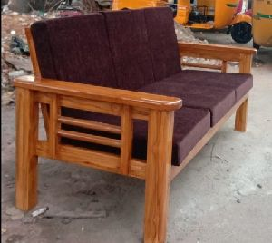 Wooden Sofa Buy Wooden Sofa For Best Price At INR 12.50 KINR 16.50 K / Piece(s)