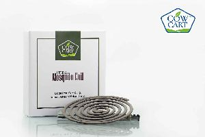 Hebal Mosquito Coil