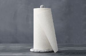 Kitchen Paper Towel Roll