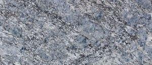 Blue Thoriya Granite