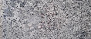 Blue Topaz Granite