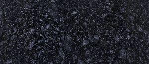 Majestic Black Granite
