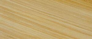 Teak Wood Granite