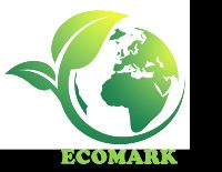 ECO Mark Certification Services