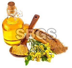 Turmeric Rhizome Oil