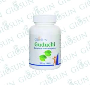 Ayurvedic Proprietary Medicine - Guduchi
