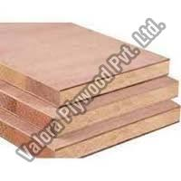 MR grade flexi plywood