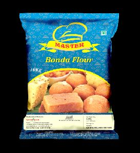 Bonda Flour