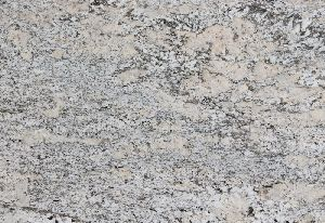 Giblee Granite