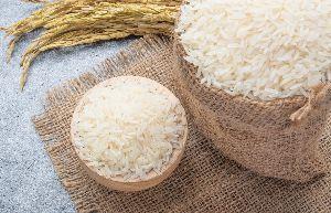 Thai Jasmine Rice (Thai Hom Mali Rice )