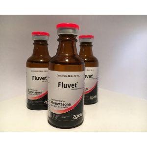 Fluvet 50ml