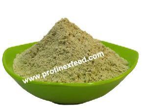 Microfine Profat 70 Guar Meal