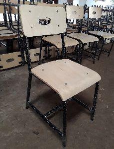 Classroom Chair Set