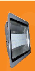 250W FLOOD LED LIGHTS