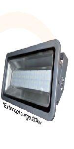 500W FLOOD LED LIGHTS