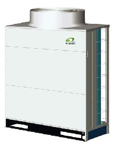 VRF Air Conditioning System