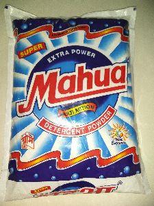 Mahua Detergent Powder