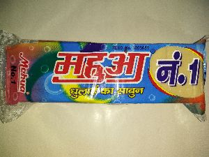 Mahua No.1 Soap (Laundry Soap)