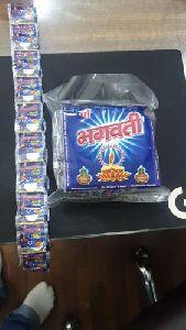 25gm Maa Bhagwati Puja Camphor