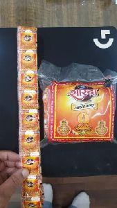 25gm Maa Sharda Puja Camphor