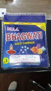 500gm Maa Bhagwati Puja Camphor