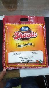 500gm Maa Sharda Puja Camphor