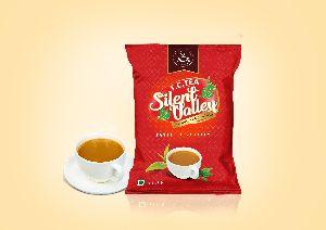 CTC black tea bulk