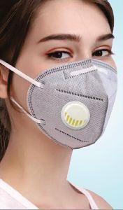 SJ N95/KN95 Face mask