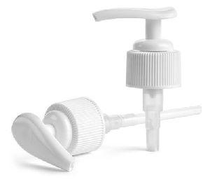 Lotion Dispenser Pump