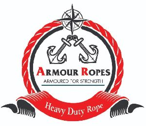 Armour Rope