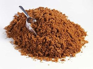 Chemical Free Jaggery Powder