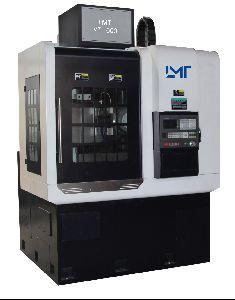 VTL Machine