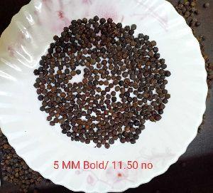 Black Pepper (kali mirch)