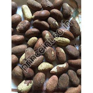 Auricular Herbal Seeds