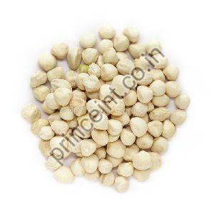 Mmiringozi Herbal Seeds