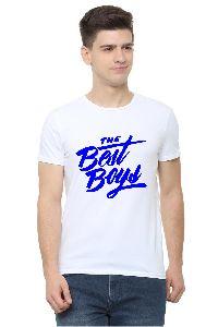 Digital printed t-shirt-04