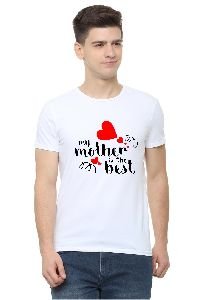 Digital printed t-shirt-05