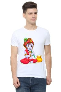 Digital printed t-shirts-02