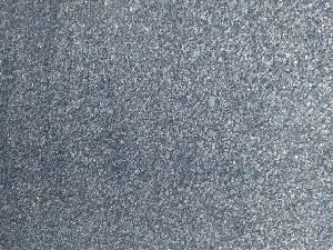 IMPERIAL BLUE GRANITE