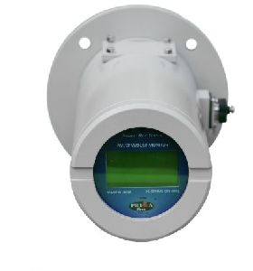 PE-SPMMS-C91 (LBS) Continuous PM Dust Opacity Emission Monitoring System