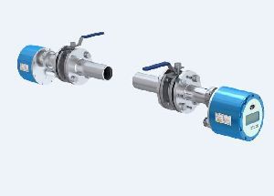 PSGM-1-D-AGS (CEMS-L-IS) Continuous Stack Gas Emission Monitoring System